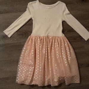 I am selling a dress